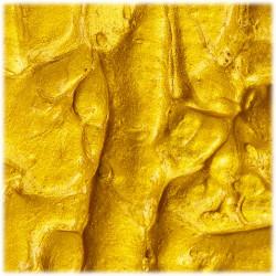 LUKAS - Golden Modeling...
