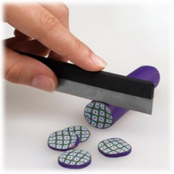 STAEDTLER - FIMO® Accessory...
