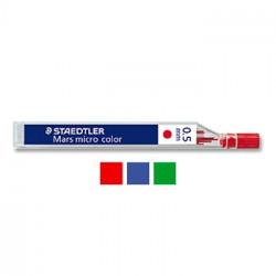 STAEDTLER - Mars® Micro...