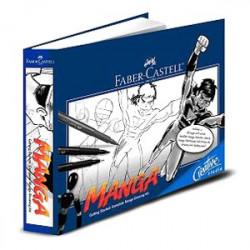 Faber-Castell - Kit Complet...