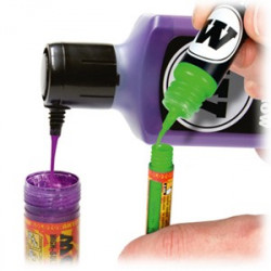 MOLOTOW - ONE4ALL Refill - 180ml