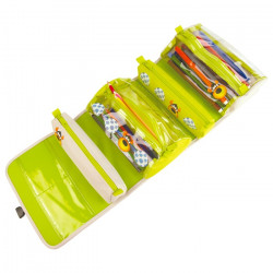 MILAN - Trousse Multiple -...
