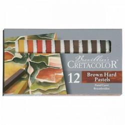 Cretacolor - Craies Pastel...