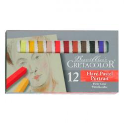 Cretacolor - Set Pastel -...