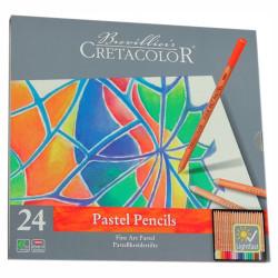 Cretacolor - Crayons Fine...
