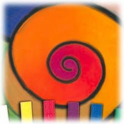 Cretacolor - Pastel Carré -...