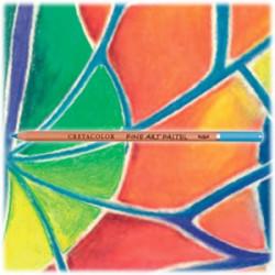 Cretacolor - Crayon Pastel...