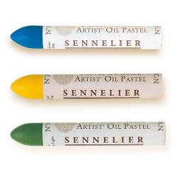 SENNELIER - Pastel à...
