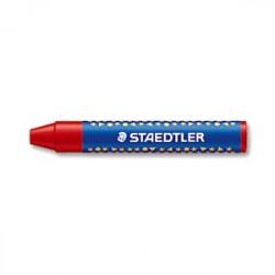STAEDTLER - Noris Club -...