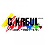 Pinceaux C.KREUL