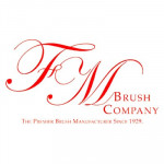 FM Brush Brushes