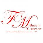 Pinceaux FM Brush