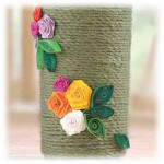 Quilling / Folding