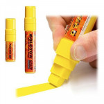 Alcohol-Based Markers