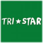 Pinceaux TRI STAR