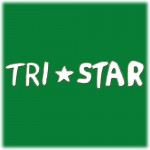 TRI STAR Brushes