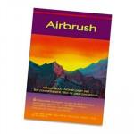 Blocks & Packs for Airbrush