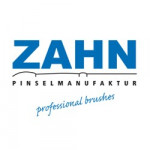 Zahn Pinsel Brushes