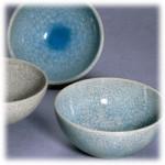 Céramique / Poterie / Argile
