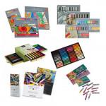 Pastel - Assortments / Sets