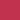 49808 - Ruby Red