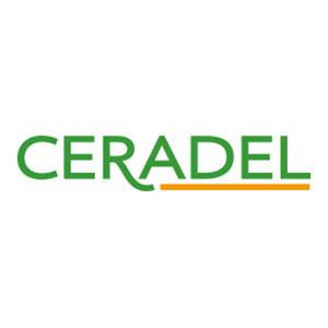 CERADEL