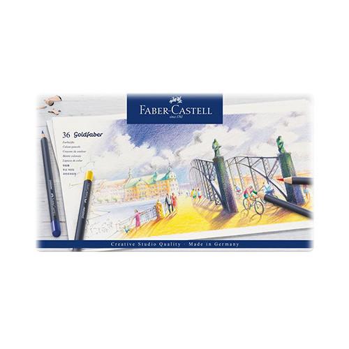 Faber Castell Watercolor Pencil Review Comparing Albrecht Durer