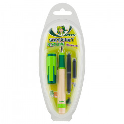 Jolly Superinky NATURE Cartridge Pen