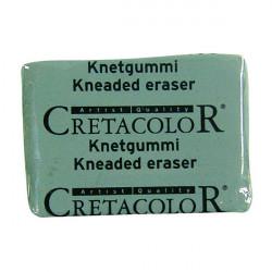 CRETACOLOR - Kneadable Eraser