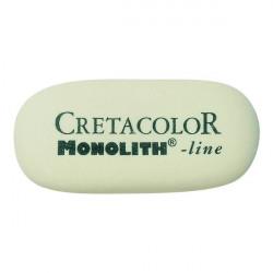CRETACOLOR - Monolith Eraser - Petite