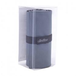 Cretacolor - Trousse Roll-Up - Pour 48 Crayons & Accessoires