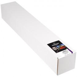 Canson® - Infinity® Baryta Photographique - Satiné - Rouleau de 0,914 X 15,24M - 310 g/m²