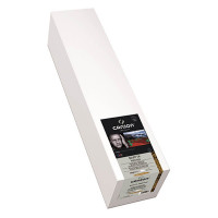 Canson® - Infinity® Baryta Prestige - Satin - 25 Sheets - 340 gsm - A3 Size