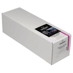 Canson® - Infinity® Photo Lustre Premium RC - Rouleau de 0,432 X 25M - 310 g/m²
