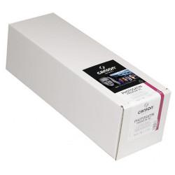 Canson® - Infinity® PhotoSatin Premium RC - Rouleau de 0,432 X 30,48M - 270 g/m²