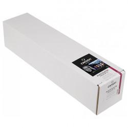 Canson® - Infinity® PhotoSatin Premium RC - Rouleau de 0,61 x 30M - 270 g/m²