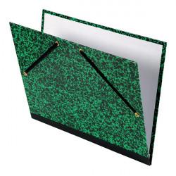 Canson® - Carton à Dessin - 32 x 45 cm - Pour Format A3 - (Avec Élastiques)