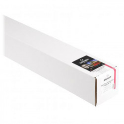 Canson® - Infinity® Photo Highgloss Premium - Roll of 1.118 x 15.24M - 315 gsm