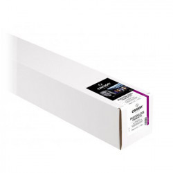 Canson® - Infinity® PhotoGloss Premium RC - Gloss - Roll of 1.118 x 30M - 270 gsm