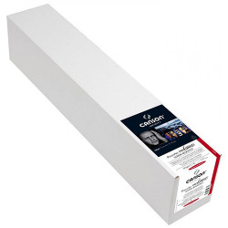 Canson® - Infinity® PhotoArt ProCanvas - Lustre - Roll of 1.118 x 12.19M - 395 gsm