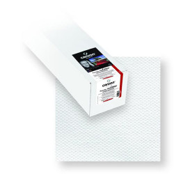Canson® - Infinity® PhotoArt ProCanvas - Lustre - Roll of 0.610 x 12.19M - 395 gsm