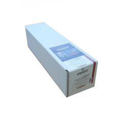 Canson® - Infinity® PhotoArt ProCanvas - Matte - Roll of 0.610 x 12.19M - 395 gsm