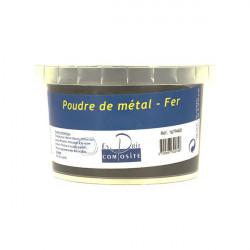 Esprit Composite - Metallic Powder - Iron - 1kg