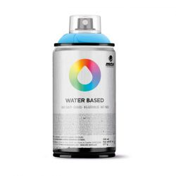 Montana Colors - MTN Water-Based - Spray Paint - 300ml