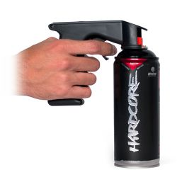 Montana Colors - MTN - Spray Grip - Handle for Spray Paint