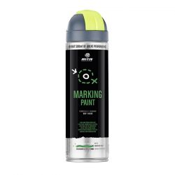 Montana Colors - MTN Reverse - Marking Paint in Spray - 500ml