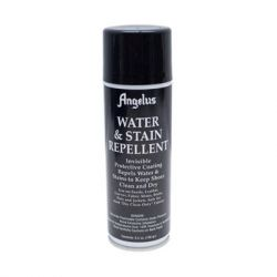ANGELUS - SPECIAL - 5.5OZ - Water and Stain Repellant