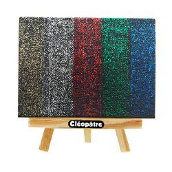 Cléopâtre - Glitter Gel Gold - 250ml - Cléopâtre - OR