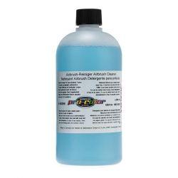Nettoyant Aérographe 500ml - HARDER - Airbrush Cleaner