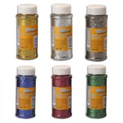 O'Color - Paillettes - Pot de 160ml